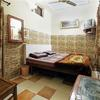 Hotel Prem Ji in panchkula