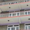 Hotel Premier in Manali