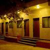 Hotel Pride Excellensea in Thane