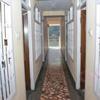 Hotel Prince Nainital in nainital