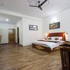 Hotel Prini Palace in manali