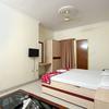 Hotel Punjab Majesty Rudrapur in rudrapur