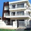 Hotel Pushpa Vilas-vaishali in ghaziabad