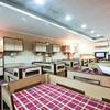 Hotel Pushpak in kolkata