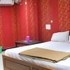Hotel Raamajeyam in Rameshwaram
