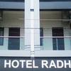 Hotel Radhe in dwarka