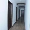 Hotel Radhe Inn in Raipur