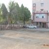 Hotel Radhika in somnath
