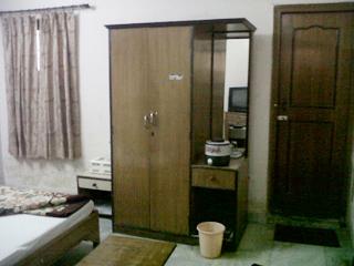 Hotel Raghav in ghaziabad