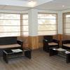 Hotel Rahat Regency in shimla
