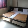 Hotel Rahil International in vapi