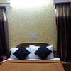 Hotel Raj Palace in bargarh