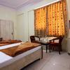 Hotel Raja Seth Palace in kanpur