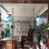 Hotel Rajshree in champawat