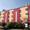 Hotel Rajyog Ranjangaon 50 Kms From Pune in Pune