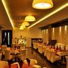 Hotel Rangoli Pearl in amravati