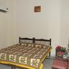 Hotel Ranthombhore Green Valley in Ranthambhore