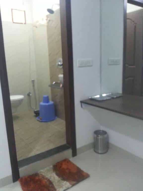 Hotel Regal in Jabalpur