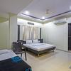 Hotel Renuka Inn in nagpur