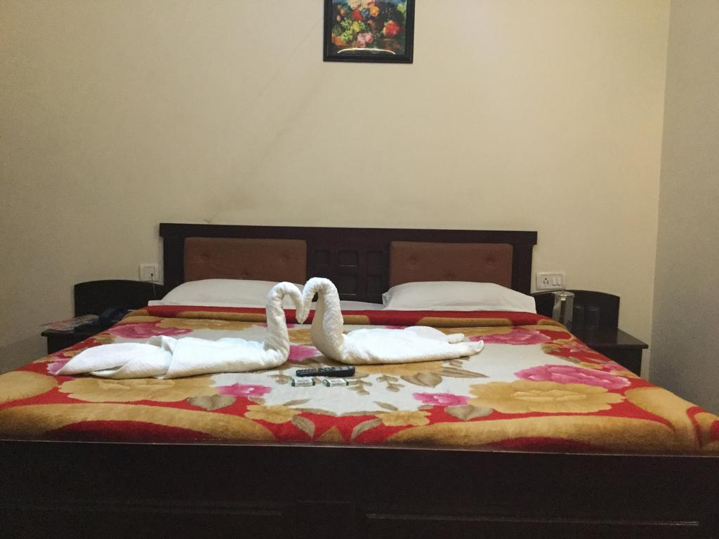Hotel River View in kodaikanal