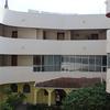Hotel River View in vellore