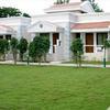 Riverside Resort And Spa in kumbakonam