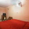 Hotel Rocksea in shimla