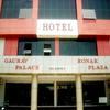 Hotel Ronak Plaza in bhopal