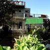 Hotel Roshan Villa in Mukteswar