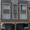 Hotel Royal Castle in chandigarh