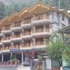 Hotel Royal Palace in kullu