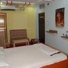 Hotel Royal Plaza in chandrapur