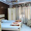 Hotel Royale Paradise in noida