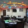 Hotel Rubina in digha
