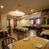 Hotel Rudra Continental in rudrapur