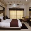 Hotel Rudra Plaza in dwarka