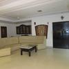 Hotel Sabari Park in thiruvananthapuram