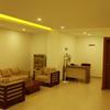 Hotel Sabrina in Malappuram