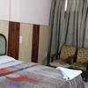 Hotel Sachin International in haridwar