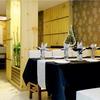 Hotel Sagar in jamshedpur