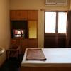Hotel Sahyadri in trimbakeshwar