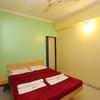 Hotel Sai Regency in shirdi