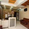 Hotel Sai Yug in shirdi