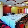 Hotel Sandhya Palace in kullu