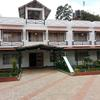 Hotel Sapphire Grand in ooty