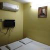 Hotel Satguru in jamshedpur