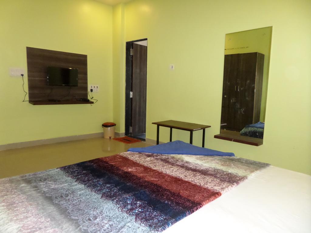 Hotel Savali Lodging in Koregaon