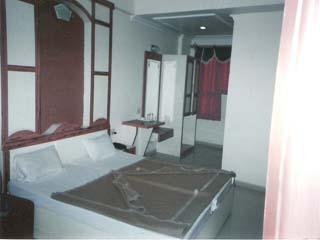 Hotel Savera Inn in bhopal