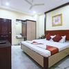 Hotel Savera Residency in hyderabad