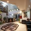 Hotel Sekhon Grand in jalandhar